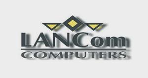 ланком компјутери, винер лајф