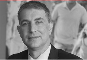 Дарко Дедиќ, Претседател на Управен одбор, Винер Лајф