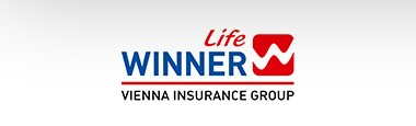 winner life, vienna insurance group, винер лајф, лого