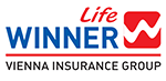 винер лајф, лого, winner life